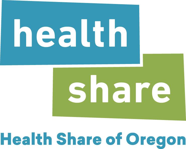 Health Share of Oregon