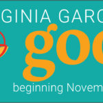 Virginia Garcia Joins Give!Guide