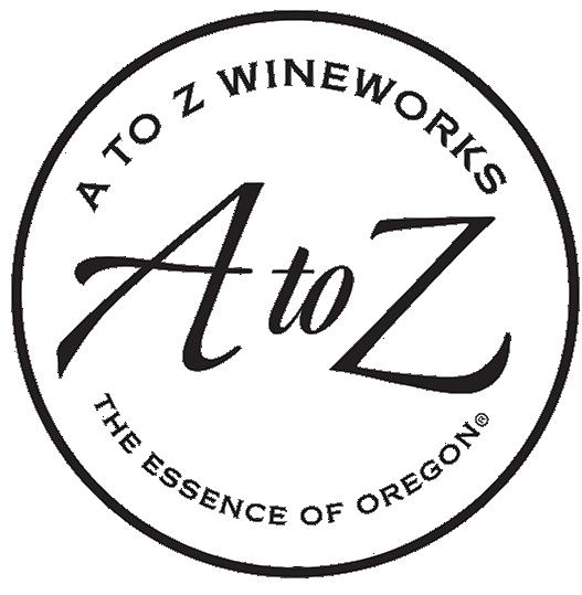 AtoZ-new