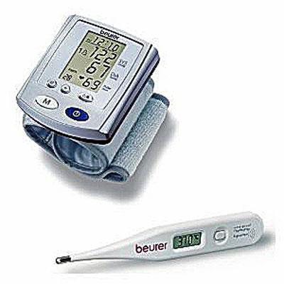 beurer-health-set-400_0