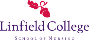 Linfield College School of Nursing