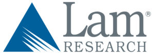 Lam Research Foundation