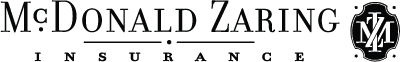 NEW MZI_logo_black-transparent w wordmark