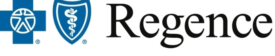 Regence_resized lrg_cropped