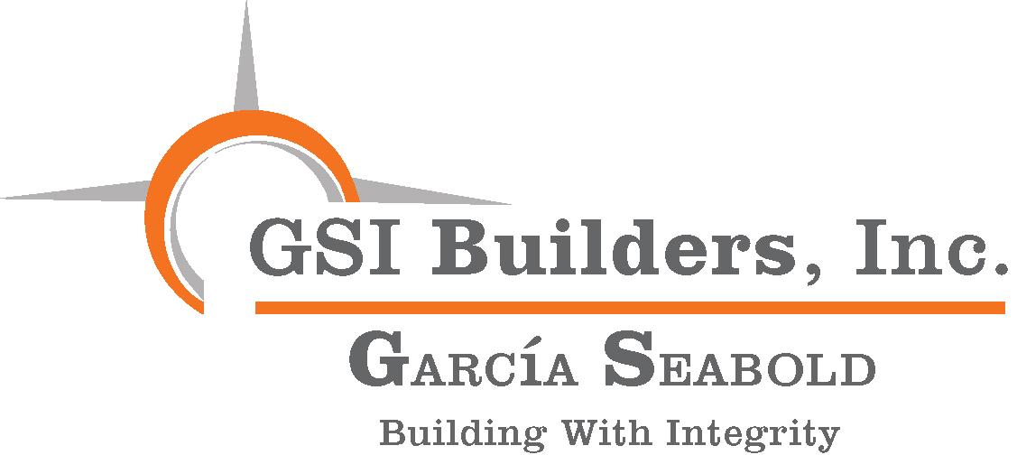 GSI_Seabold_Logo (1)