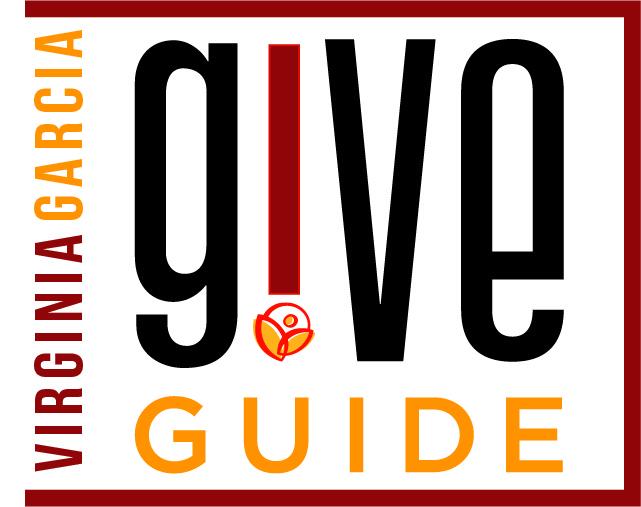 VG G!G logos square