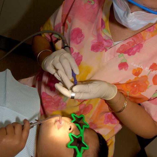 540x520_Wrokingat_Dentist